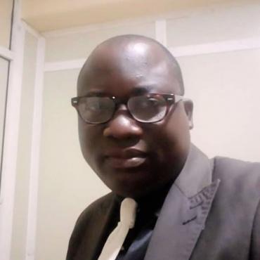 Olayinka Mustapha