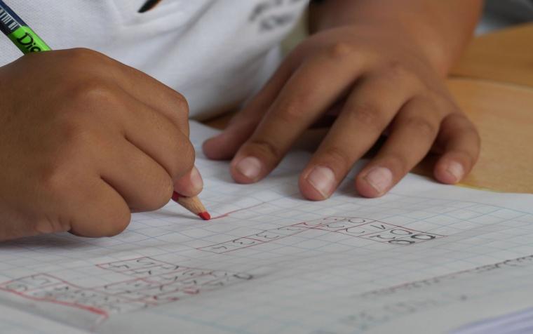 School Based Plans